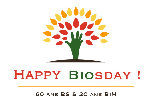 https://biosciences.insa-lyon.fr/fr/content/happy-biosday